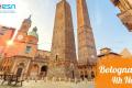 Bologna Trip with ESN Milano-Bicocca