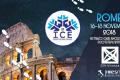 ICE - Incontro Culturale Erasmus with ESN Milano-Bicocca