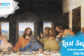 The Last Supper: exclusive guided tour with ESN Milano-Bicocca